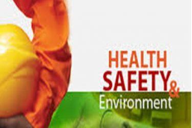 خدمات بهداشت و محیط زیست