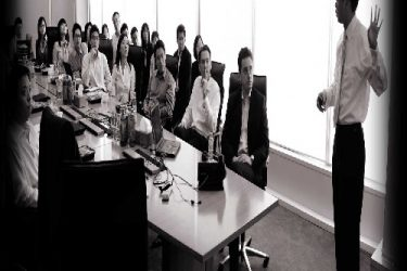 دوره های سیستم های مدیریت کیفیت